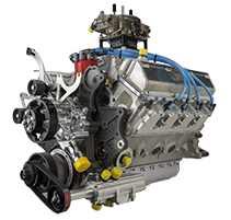 Dougan Racing Engines High Performance Racing Engines 120 Years Of Experience Winning Seasons On Site Race Support Race Car Engines Racing Boat Engines Drag Racing