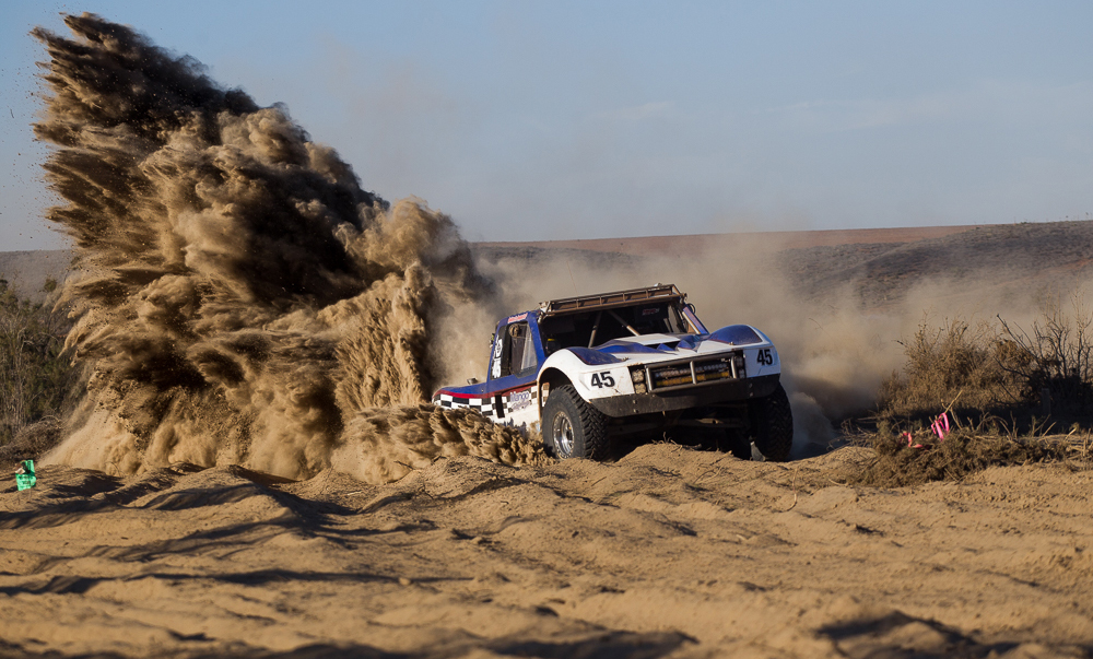 gary-magness-baja-1000-mad-media-06