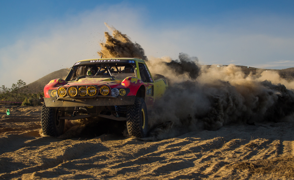 ron-whitton-baja-1000-mad-media-03