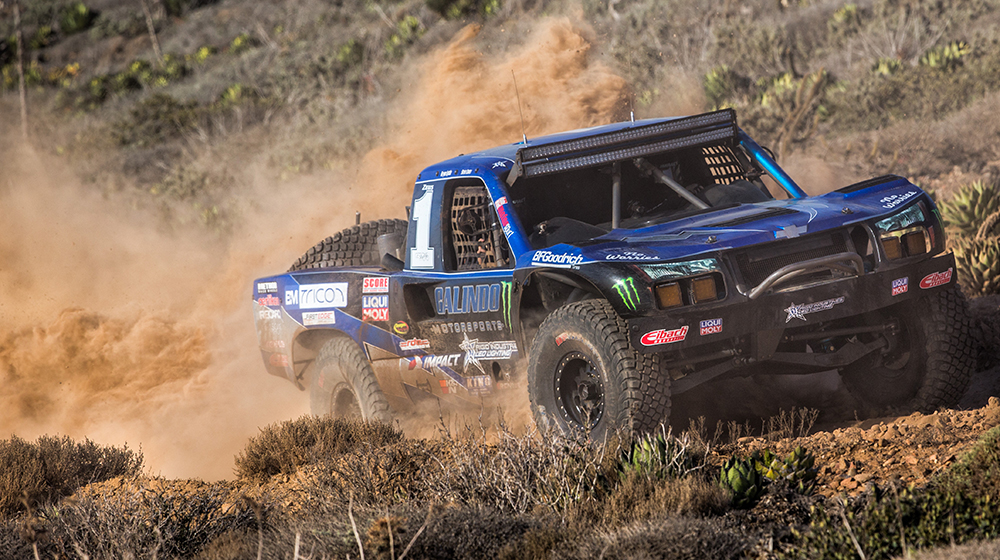 steven-eugenio-baja-1000-mad-media-10