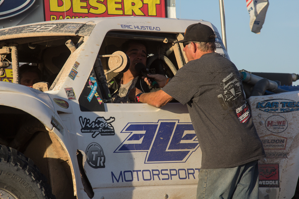 tj-flores-eric-hustead-bluewater-desert-challenge